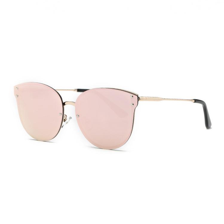 gafas de sol de mujer de marca