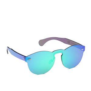 9409f5d633 Cuál es mi tipo de gafa? Todo sobre tendencias | El Rincón del Blogger