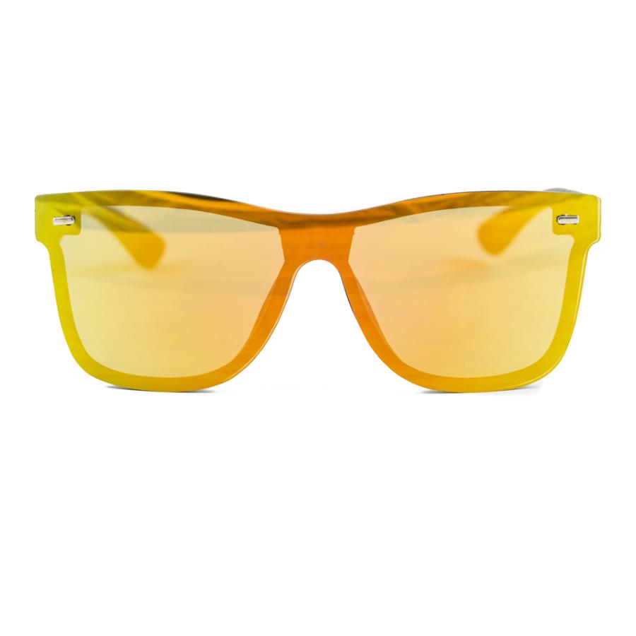 d61c4a8a52 Gafas de sol espejo naranjas MODELO KIRA | SOCOOL SHOP