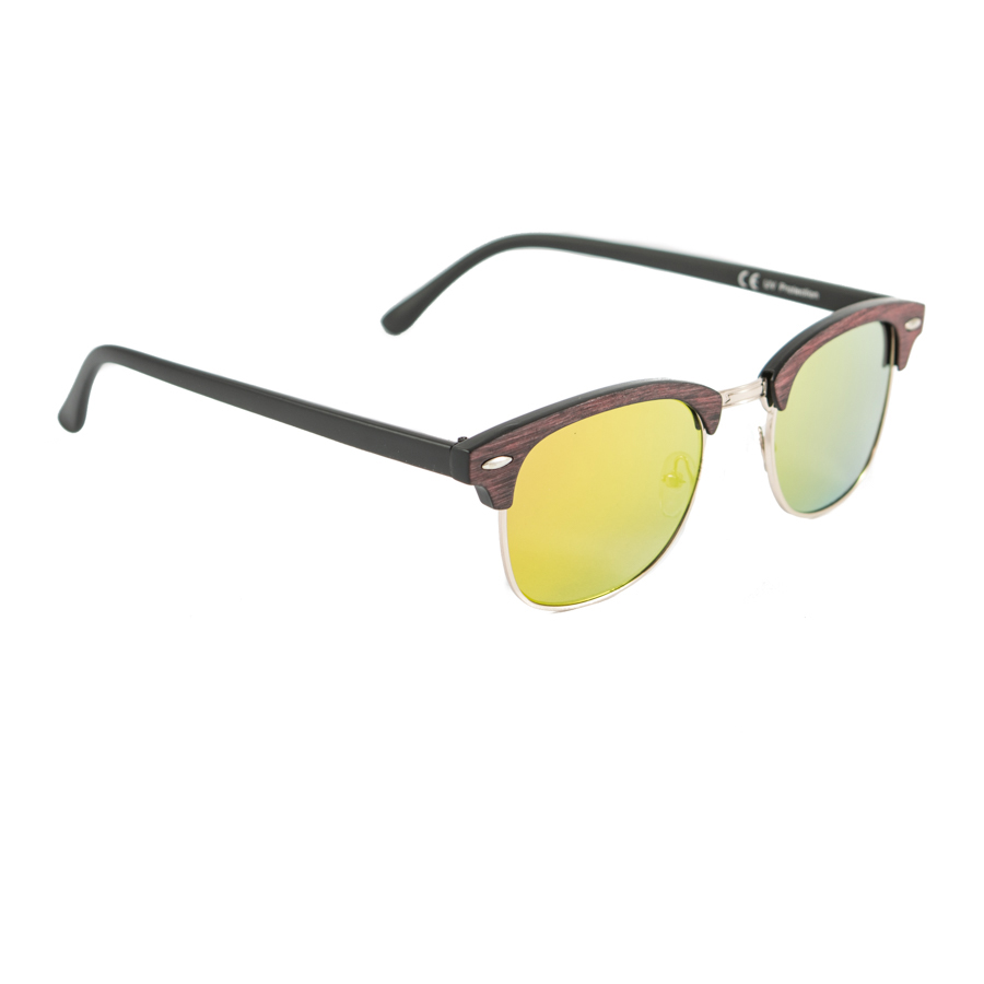 aaefd1a3cc Gafas Sol Madera « One More Soul